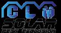 CLM Solar Pest Exclusion Logo